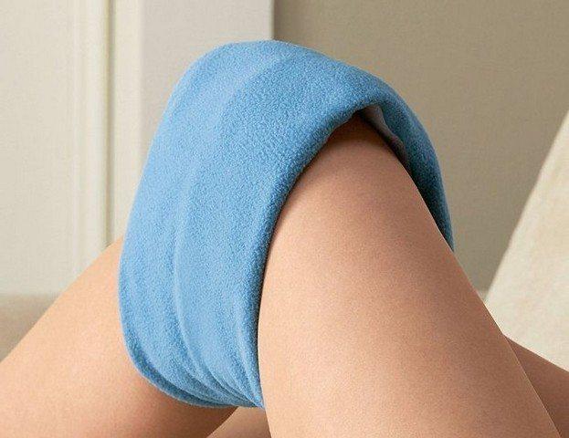 Изображение - Что делать при ушибе коленного сустава ushib-kolena-lechenie-v-domashnix-usloviyax-narodnymi-sredstvami