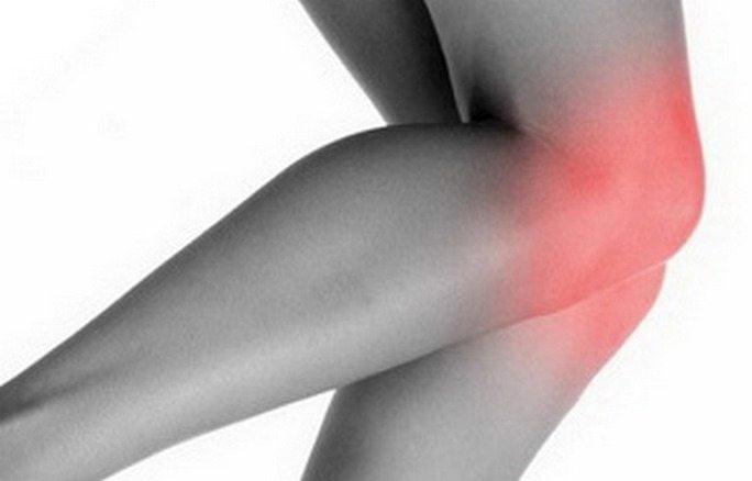 Изображение - Что делать при ушибе коленного сустава ushib-kolena-lechenie-v-domashnix-usloviyax