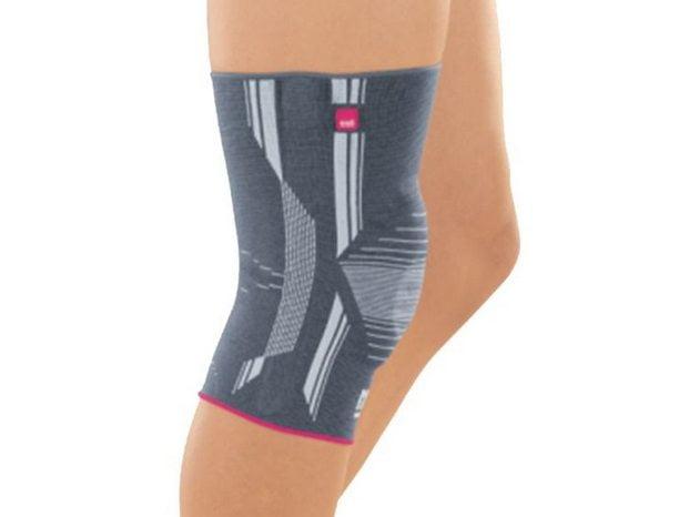 Мягкий ортез для колена