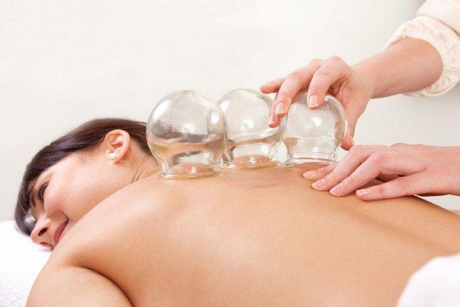 massazh-shejnogo-otdela-pozvonochnika-pri-osteoxondroze-video