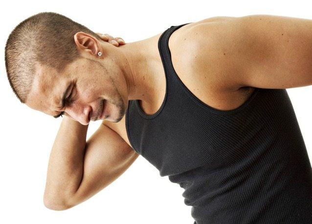 mozhno-li-delat-massazh-pri-shejnom-osteoxondroze