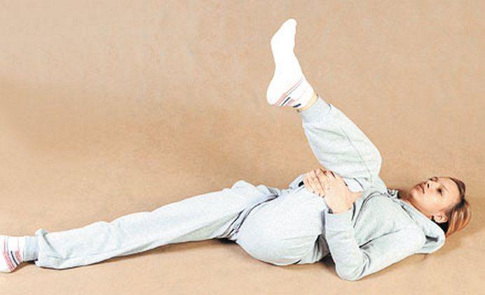 gimnastika-dlya-poyasnichnogo-otdela-pozvonochnika-pri-osteoxondroze