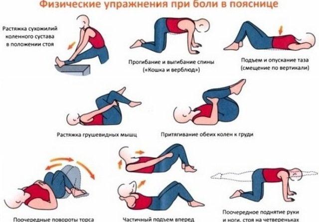 gimnastika-pri-osteoxondroze-poyasnichnogo-otdela-pozvonochnika-video