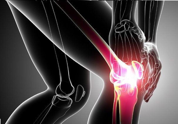 Изображение - Боль и жжение в коленном суставе Boljat-koleni