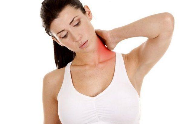 Shejnyj-osteohondroz-simptomy
