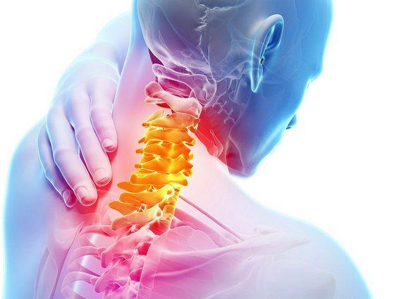 Остеохондроз 3 степени шейного отдела: лечение и симптомы