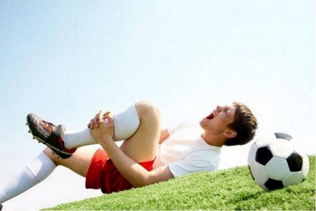 Изображение - Как лечить подвывих коленного сустава chto-delat-vyvih-kolena