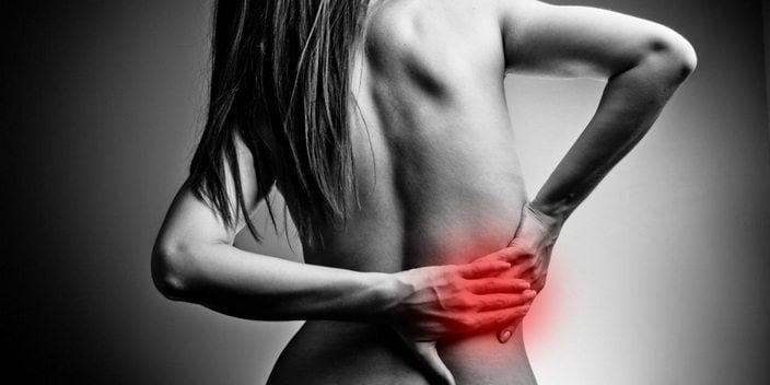 Прострел в пояснице что делать для оказания первой помощи причины симптомы диагностика лечение профилактика