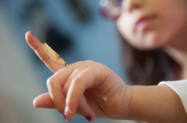 Артрит у детей: причины и симптомы возникновения заболевания