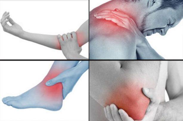 Тендинит причины симптомы лечение профилактика