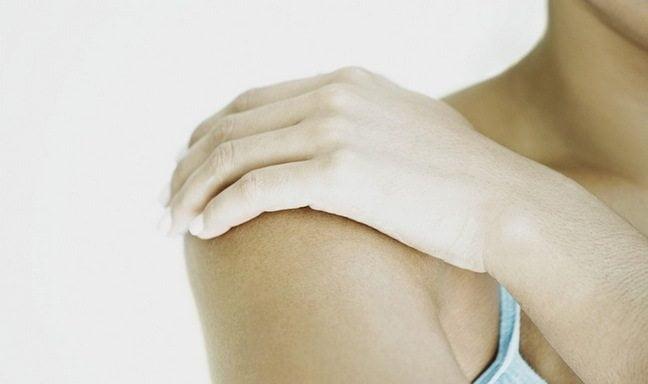 Изображение - Уколы при тендините плечевого сустава Tendinit-plechevogo-sustava