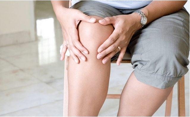 Как эффективно лечить деформирующий артроз коленного сустава