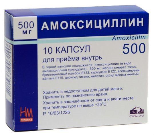 Изображение - Ревматическое воспаление суставов Revmaticheskii-artrit-simptomy
