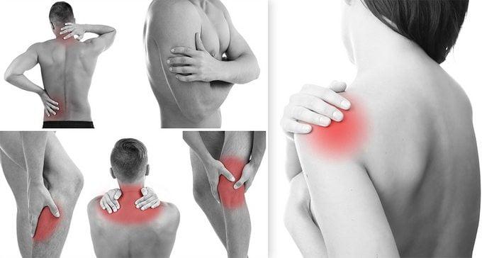 Деформация коленного сустава 1 2 и 3 степени лечение причины диагностика и признаки