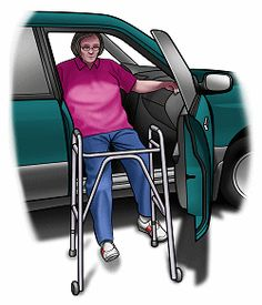 Изображение - Восстановление после замены коленного сустава %D0%B2%D0%BE%D0%B6%D0%B4%D0%B5%D0%BD%D0%B8%D0%B5