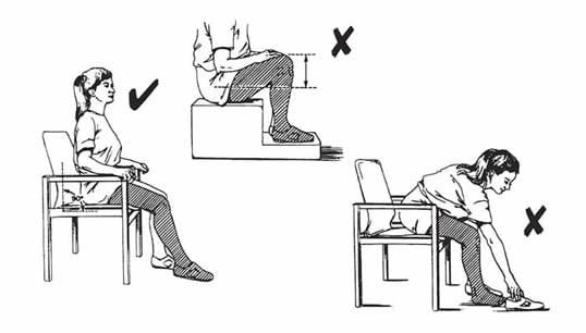 Изображение - Восстановление после замены коленного сустава %D0%B7%D0%B0%D0%BF%D1%80%D0%B5%D1%82