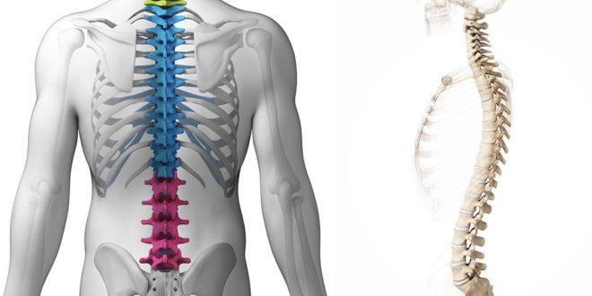 Физиотерапия при остеохондрозе: методы и способы