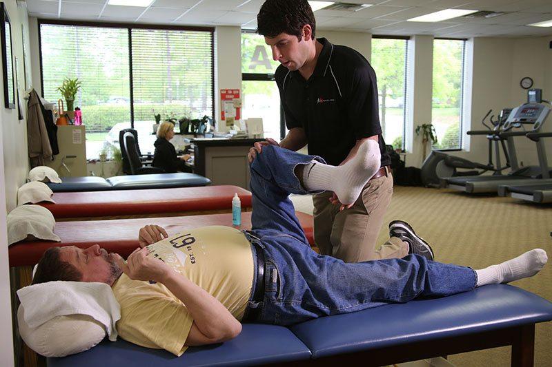 Операция тазобедренный сустав замена сколько часов
