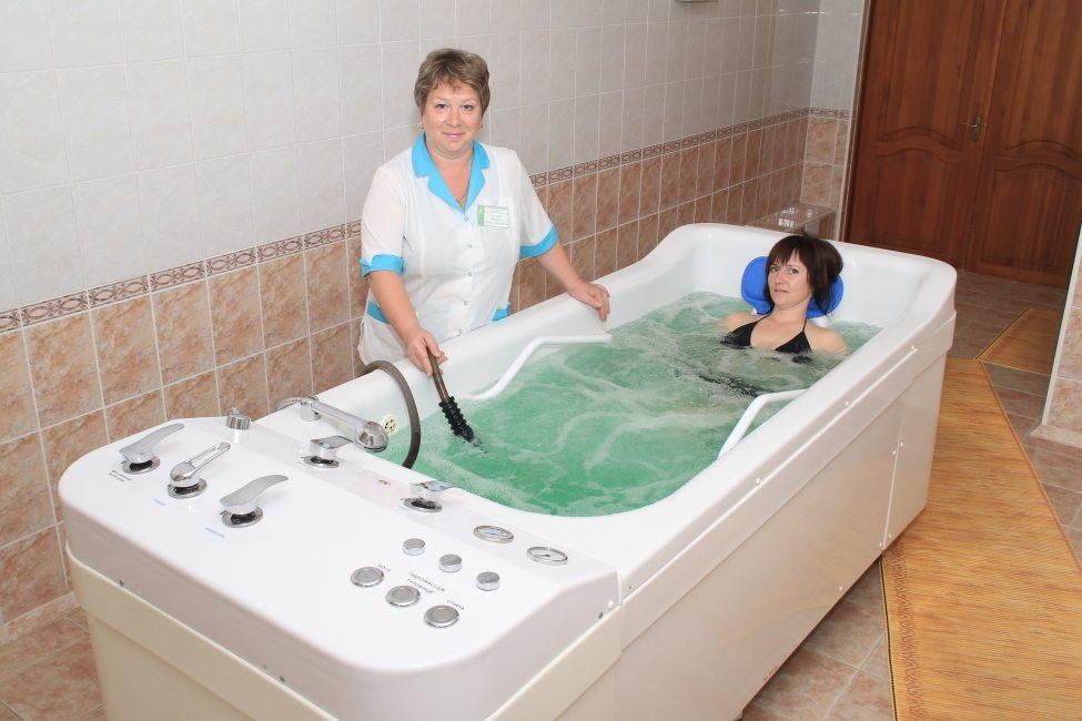 Как лечить коксартроз тазобедренного сустава 1, 2, 3 степени в домашних условиях