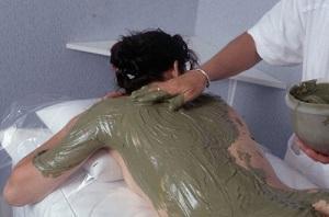 Коксартроз 2 степени причины симптомы диагностика лечение