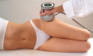 Лечение ушибов колена магнитом