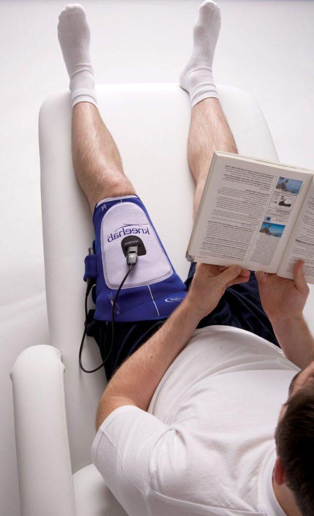 Лечение суставов магнитом физиотерапия