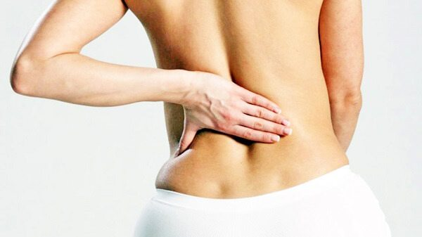 Методы лечения остеохондроза бедра медикаменты массаж физиопроцедуры операция лфк и народные средства