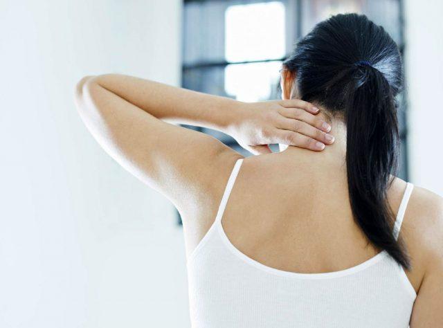 Полезные физиопроцедуры при остеохондрозе польза и описание методов