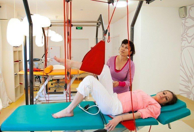 Операция по замене тазобедренного сустава: отзывы, виды операций и протезов, показания. Как проходит операция по замене тазобедренного сустава? Подготовка к операции и реабилитация