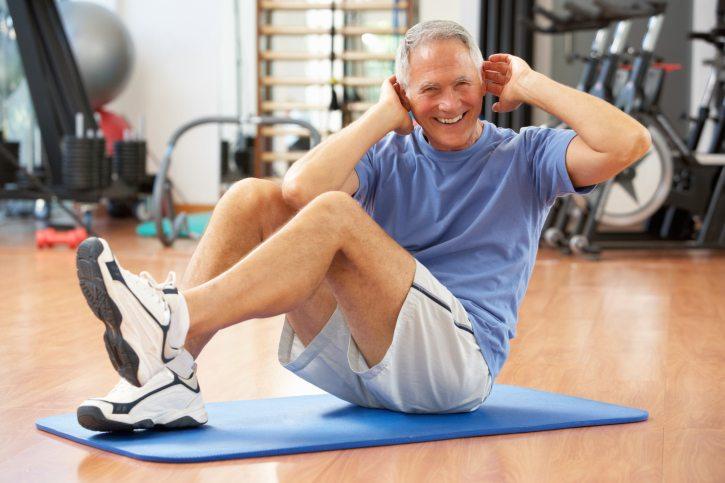 Лечение плече-лопаточного периартрита без операций