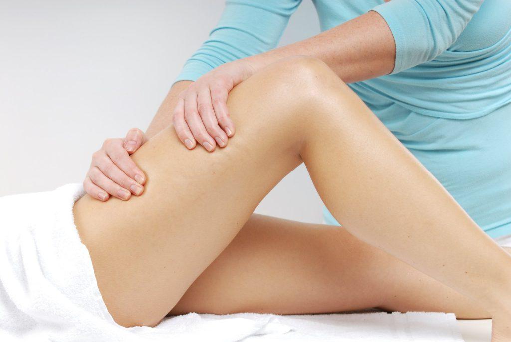 Чем грозит ДОА тазобедренного сустава 2 степени, и какое лечение необходимо? Лечение остеоартроза тазобедренного сустава 2 степени