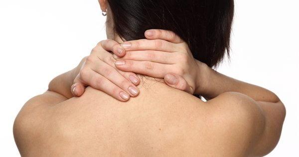 Упражнения при шейном остеохондрозе – комплекс для позвоночника