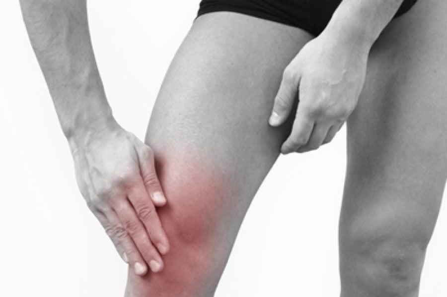 Изображение - Упражнения при болях в коленных суставах артроз 33-1