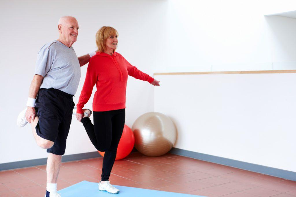 Изображение - Упражнения при болях в коленных суставах артроз 44-3-1024x682