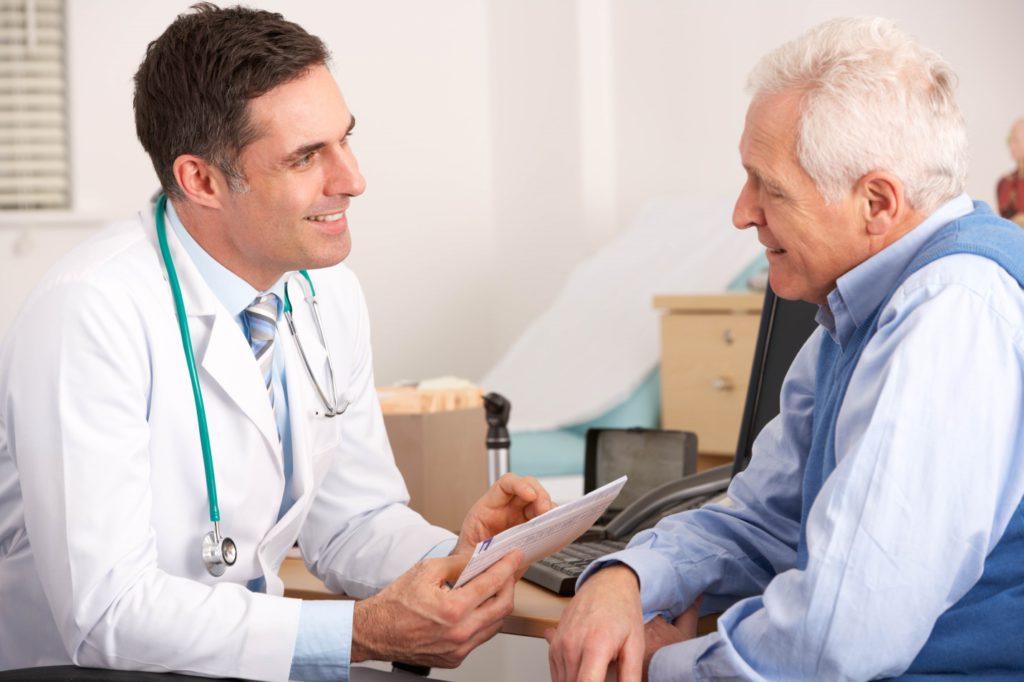 Суставы на ногах лечение народными и медицинскими средствами