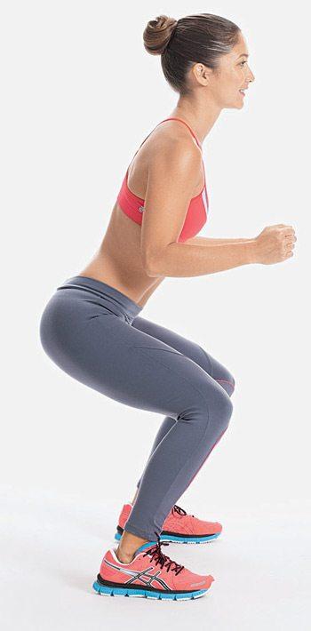 Изображение - Тазобедренный сустав лечение упражнения 13fef4d00ebec5ea8b7afe2b7a41e6b17809b239