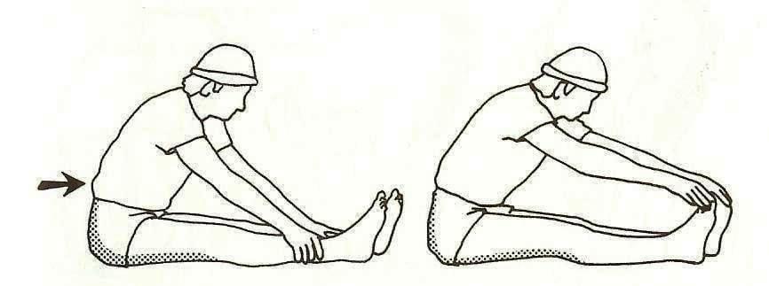 Изображение - Тазобедренный сустав лечение упражнения Estirando-002ab