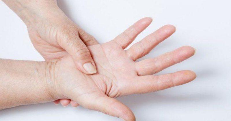 Изображение - Болят суставы кистей рук и немеют fullsize-18