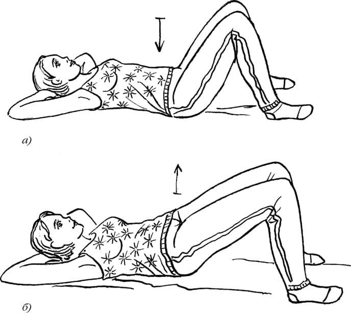 Изображение - Тазобедренный сустав лечение упражнения i_361