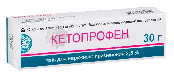 Мази для суставов связок и хрящей обезболивающие и противовоспалительные