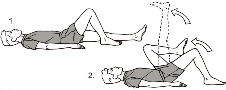 Изображение - Тазобедренный сустав лечение упражнения uprajnenie-koleni-1