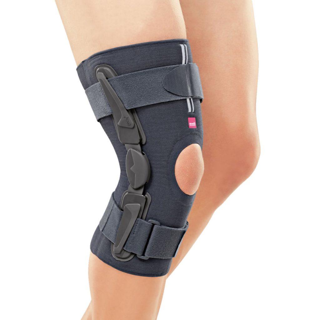 Задняя крестообразная связка коленного сустава повреждение thumbnail