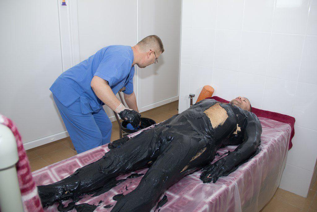 Изображение - Боль суставов ног народная медицина 30739841-sanatoriy-lechenie-prostaty-1024x683