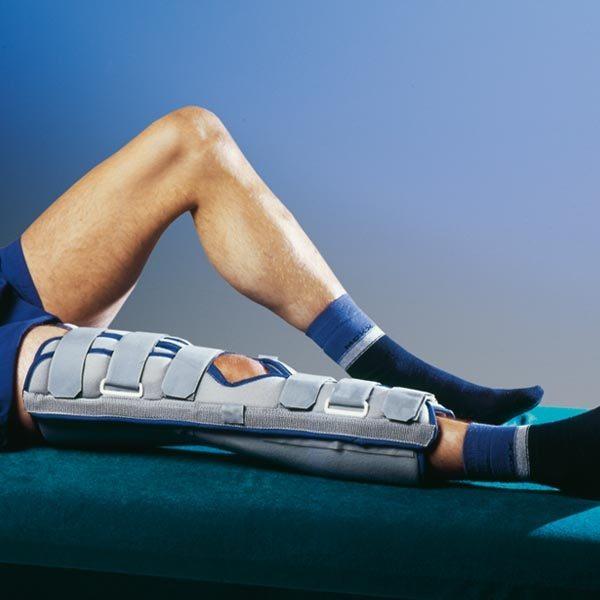 Изображение - Как вылечить мениск коленного сустава 9981_8060