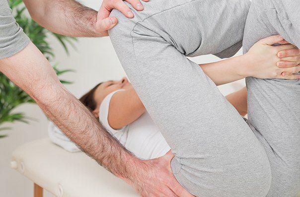 Остеоартроз тазобедренного сустава 3 степени лечение — Суставы