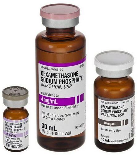Чем лечить остеохондроз поясничного отдела позвоночника