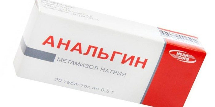 Лечение при остеохондрозе шейного отдела позвоночника укол
