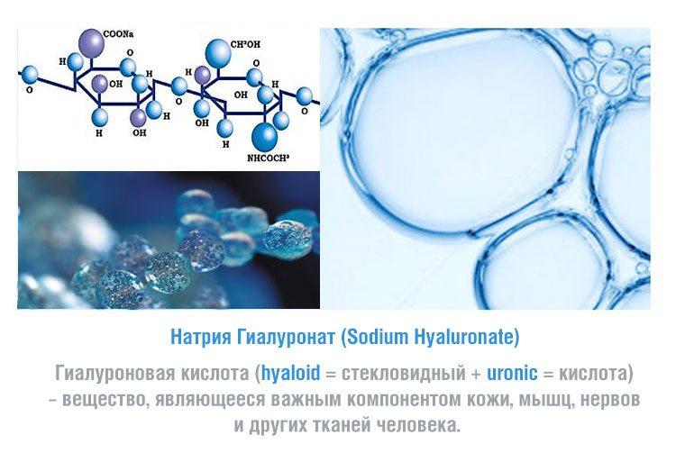 Изображение - Восстановление жидкости в суставах sodium-hyaluronate