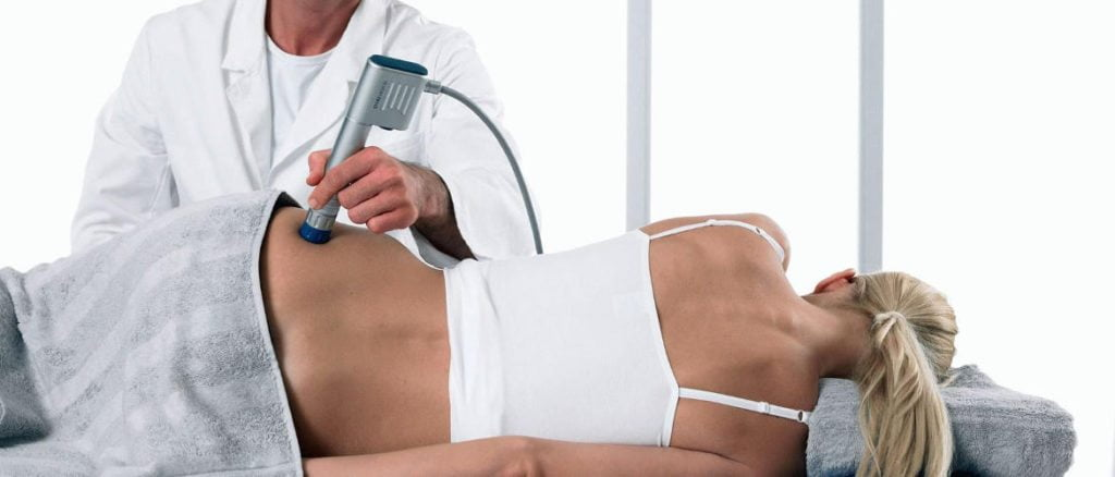 Остеоартроз тазобедренного сустава 2 степени лечение