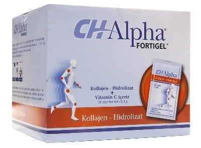 Лекарство для суставов коленей при артрозе
